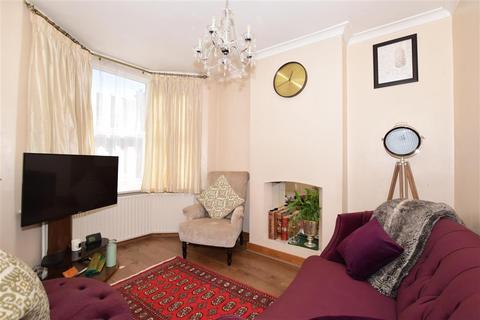 2 bedroom cottage for sale - Aurelia Road, Croydon, Surrey