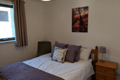 2 bedroom flat to rent - Cherrybank Gardens, City Centre, Aberdeen, AB11 6FJ
