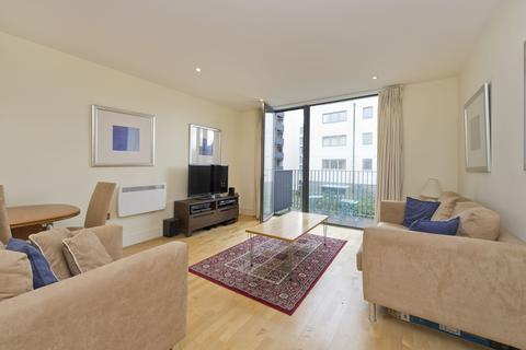 1 bedroom apartment to rent - Vesta Court, City Walk, Long Lane, London, SE1