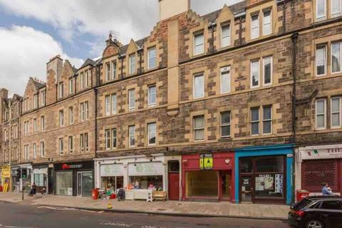 1 bedroom flat to rent - Gorgie Road, Gorgie, Edinburgh, EH11 2NS
