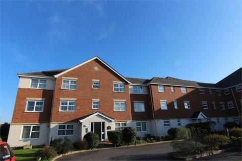 2 bedroom flat for sale - 28 Jasmine Way, North Somerset