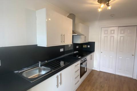 1 bedroom flat to rent - Marshall Place, Perth, Perthshire, PH2 8AH