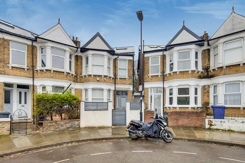 2 bedroom flat to rent - Wells House Road, London, NW10