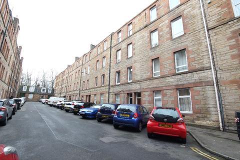 2 bedroom flat to rent - Milton Street, Abbeyhill, Edinburgh, EH8 8HD