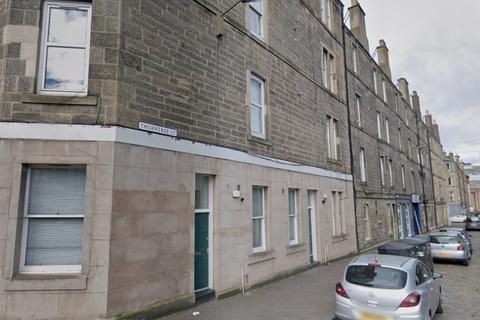 2 bedroom flat to rent - Thorntree Street, Leith, Edinburgh, EH6 8PY