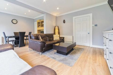 2 bedroom flat for sale - Kingsheath Avenue, Kingspark