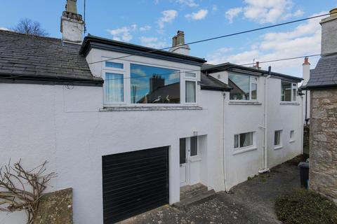 3 bedroom semi-detached house for sale - The Old Barn, 30 Cart Lane, Grange-over-Sands, Cumbria, LA11 7AF