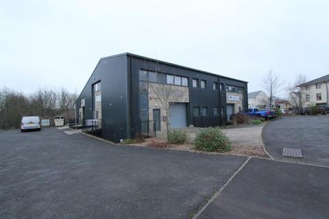 Office to rent - Westfield, Radstock