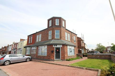 1 bedroom flat to rent - Bedford Road, Southport, PR8 4HY
