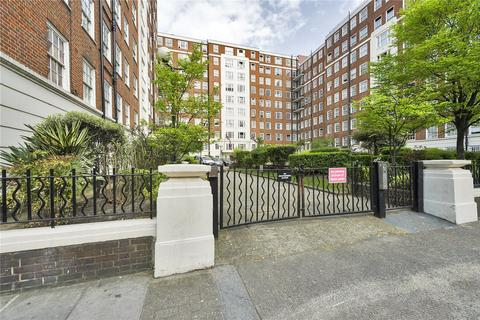 2 bedroom flat to rent - Park West, London, W2