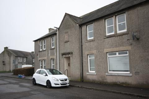 2 bedroom flat to rent - Colquhoun Street, Stirling Town, Stirling, FK7 7QE