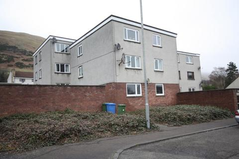2 bedroom flat to rent - Frederick Street, Tillicoultry, Clackmannanshire, FK13 6AN