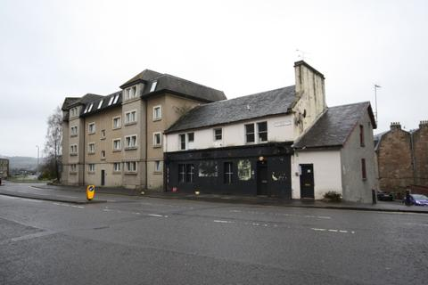 2 bedroom flat to rent - Lower Bridge Street, Stirling Town, Stirling, FK8 1AB