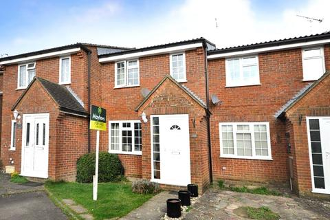 3 bedroom terraced house to rent - Southwater, Horsham, RH13