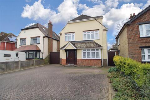 4 bedroom detached house for sale - Dugard Avenue, Colchester