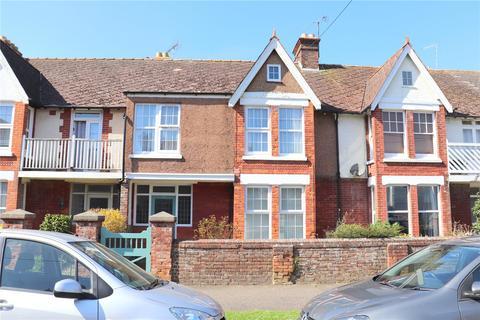 3 bedroom terraced house for sale - Littlehampton, West Sussex