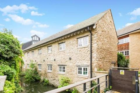 1 bedroom flat to rent - Bookbinders Court, St. Thomas Street, Oxford City Centre, OX1