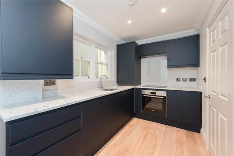 1 bedroom apartment to rent - Brunswick Square, Hove, East Sussex, BN3