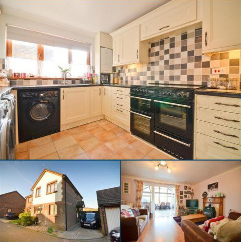 4 bedroom semi-detached house for sale - Arreton, Isle Of Wight