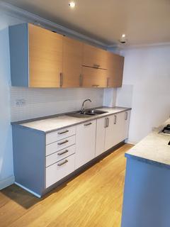 2 bedroom flat to rent - Eldridge Court, St. Mark's Place, Dagenham, Essex, RM10