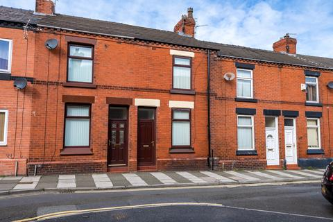 2 bedroom terraced house for sale - Alfred Street, St. Helens