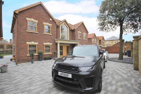 5 bedroom detached house for sale - Langstone, Hampshire