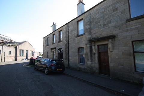 1 bedroom flat to rent - Colquhoun Street, Stirling Town, Stirling, FK7 7QE