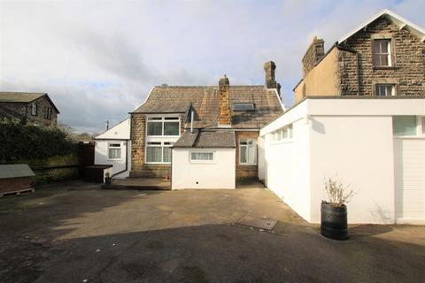 6 bedroom detached house for sale - Main Street, Lower Bentham