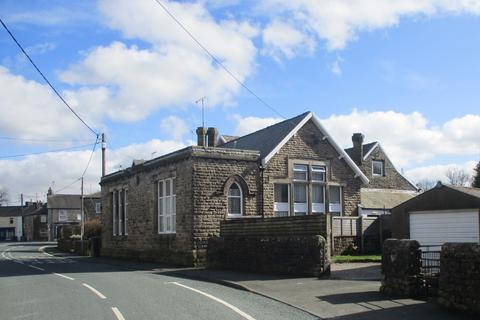 6 bedroom detached house for sale - Main Street, Lower Bentham, Lancaster
