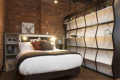 1 bedroom apartment to rent - Princess Street