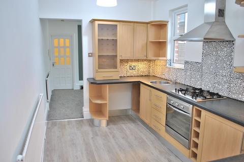 1 bedroom apartment to rent - Station Road, Urmston