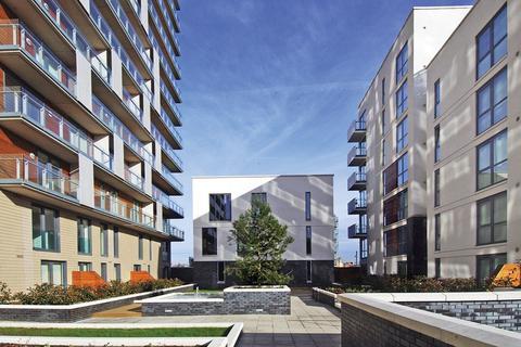 2 bedroom apartment to rent - Block 5 Spectrum, Blackfriars Road