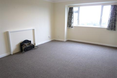 2 bedroom detached house to rent - Laburnum House, Redhill Drive, Bournemouth