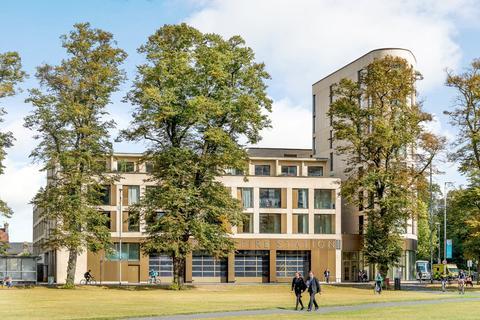 2 bedroom penthouse for sale - Parkside Place, Parkside, Cambridge