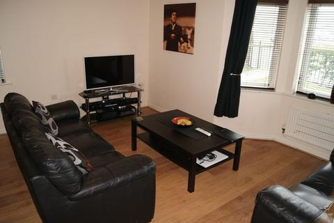 2 bedroom apartment for sale - Heathfield, Northumberland Park, Newcastle Upon Tyne