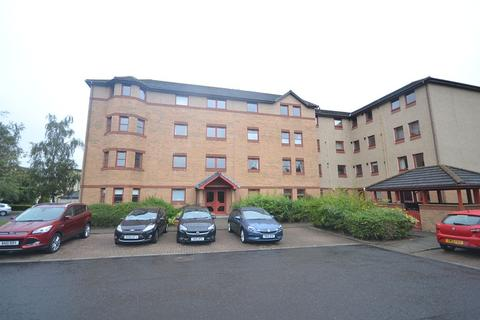 2 bedroom flat to rent - Gylemuir Road, Edinburgh   Available 30th April