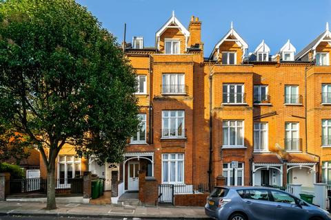 2 bedroom apartment for sale - Denning Road, Hampstead, London, NW3