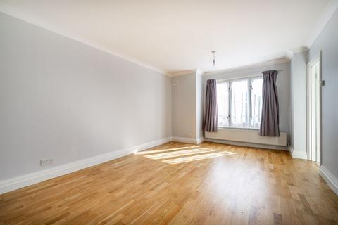 Studio for sale - Denning Road, Hampstead, London, NW3