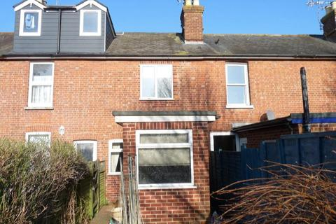 2 bedroom house to rent - Katherine Road, Edenbridge,