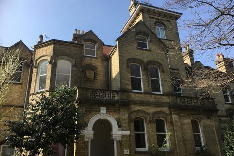 2 bedroom flat to rent - Oak Hill Road, Sevenoaks, Kent