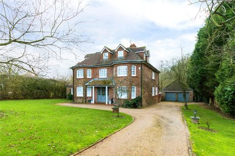 7 bedroom detached house to rent - Sliders Lane, Furners Green, Uckfield, East Sussex, TN22