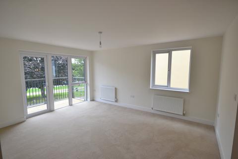 2 bedroom flat to rent - Granby Way, , Devonport