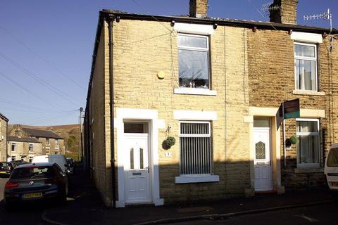 2 bedroom terraced house to rent - Denbigh Street, Ashton-Under-Lyne