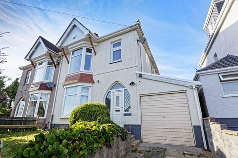 3 bedroom house to rent - Lon Mefus, Sketty, Swansea