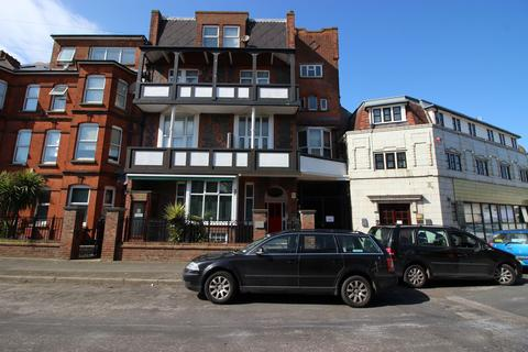 1 bedroom flat to rent - Cliftonville