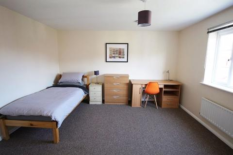 1 bedroom house share to rent - Exley Square, Lincoln