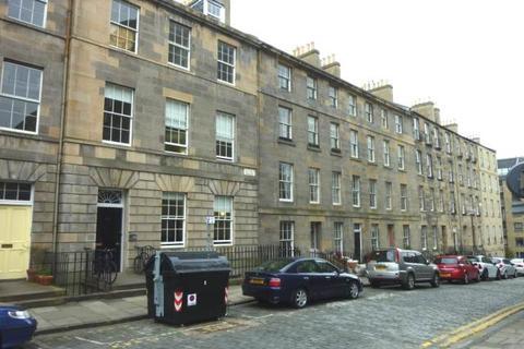 4 bedroom flat to rent - Gayfield Square, Edinburgh,