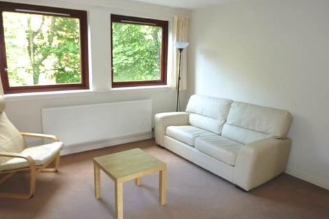 2 bedroom flat to rent - New Johns Place, , Edinburgh