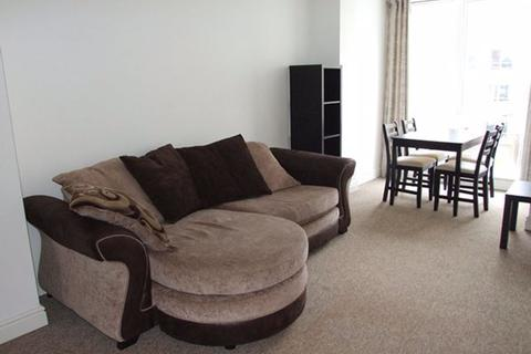1 bedroom flat to rent - Paper Mill Yard, Norwich