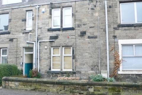 1 bedroom flat to rent - Balfour Street, Kirkcaldy